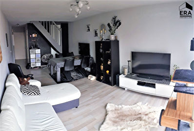Appartement Bray Dunes 2 chambres