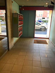 LOCAL PROFESSIONNEL  OU appartement F3 Dunkerque centre